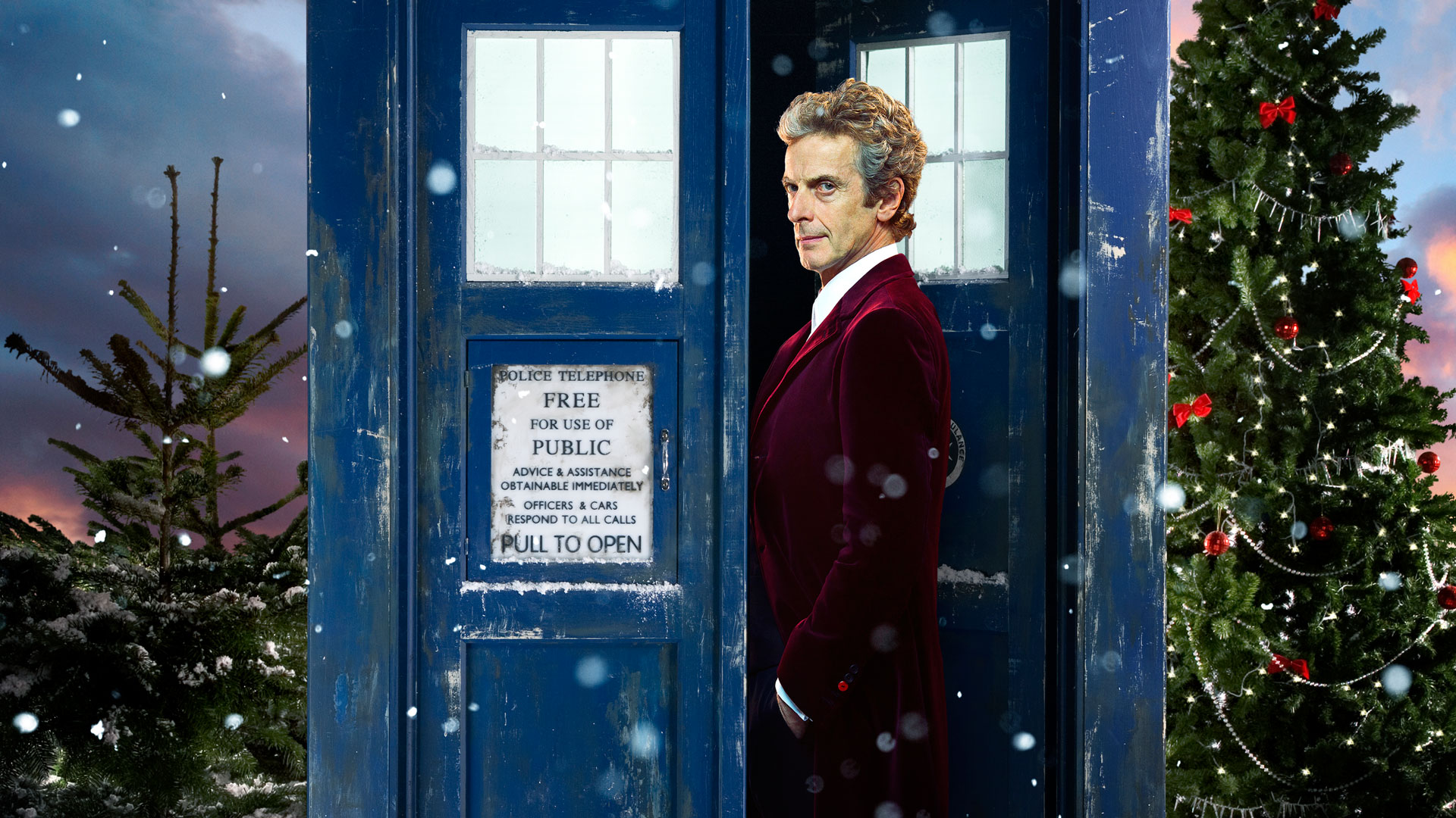 anglo_1920x1080_petercapaldi_doctorwho_christmasspecial