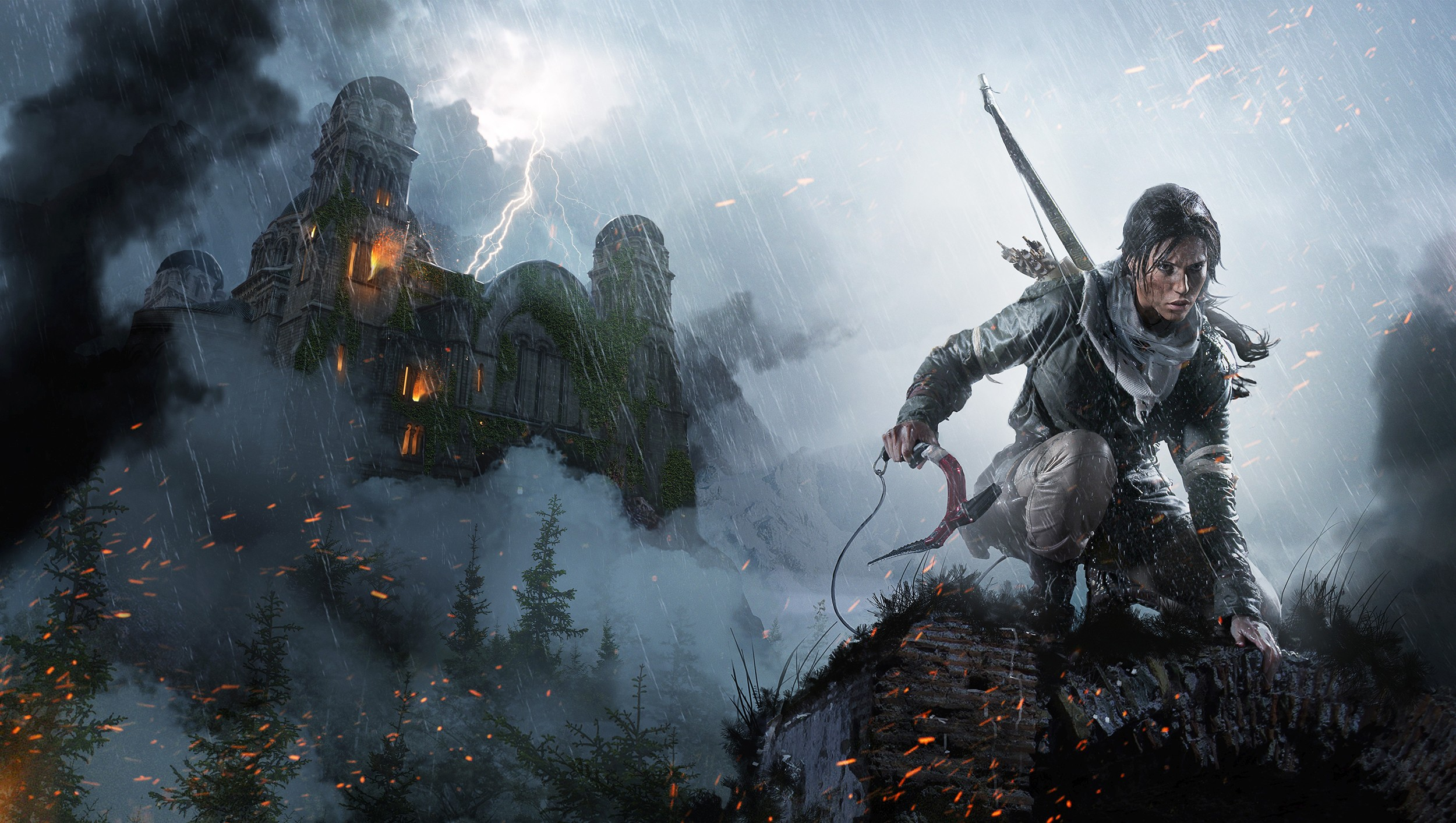 Rise-of-The-Tomb-Raider-Baba-Yaga
