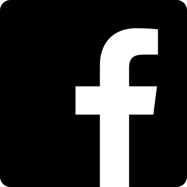 symbole-facebook_318-37686